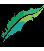 www.savethedatemagic.com